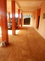 1 bedroom mini flat  Shared Apartment Flat / Apartment for rent premier layout  Enugu Enugu