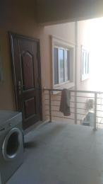 1 bedroom mini flat  Flat / Apartment for rent Life camp extension Jabi Abuja