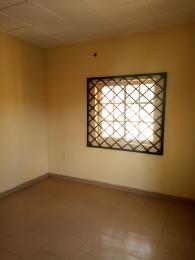 1 bedroom mini flat  Self Contain Flat / Apartment for rent New Haven Enugu Enugu