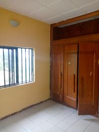 1 bedroom mini flat  Shared Apartment Flat / Apartment for rent Family worship Wuye Abuja