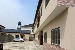 Flat / Apartment for rent - Idado Lekki Lagos