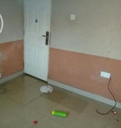 1 bedroom mini flat  Mini flat Flat / Apartment for sale Dunamis junction down stream Kabusa Abuja
