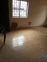 1 bedroom mini flat  Flat / Apartment for rent Zone 4 Wuse 1 Abuja