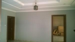 Flat / Apartment for rent Katamkpe District Katampe Ext Abuja