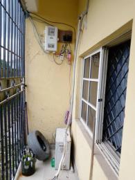 1 bedroom mini flat  Flat / Apartment for rent Maitama Maitama Abuja
