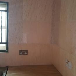 1 bedroom mini flat  Mini flat Flat / Apartment for rent Aerodrome gra Samonda Ibadan Oyo