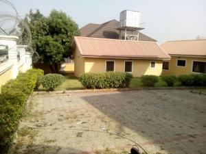 1 bedroom mini flat  Flat / Apartment for rent Near American Embassy Estate Asokoro Abuja