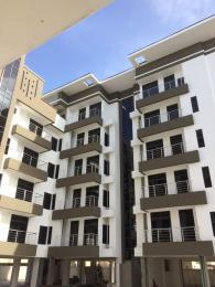 1 bedroom mini flat  Flat / Apartment for rent Off ligali Ayorinde  Victoria Island Lagos - 0