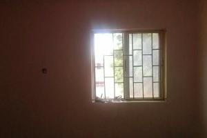 1 bedroom mini flat  Block of Flat for rent wuse zone 6. Wuse 1 Abuja - 0