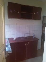1 bedroom mini flat  Flat / Apartment for rent Kado area  Kado Abuja