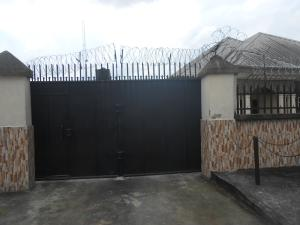 1 bedroom mini flat  Mini flat Flat / Apartment for rent UYO Uyo Akwa Ibom