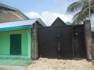 1 bedroom mini flat  Mini flat Flat / Apartment for rent UYO Uyo Akwa Ibom