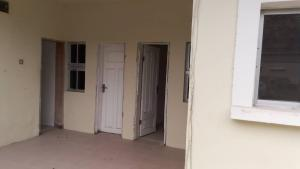 Mini flat Flat / Apartment for rent Banana Island Ikoyi Lagos