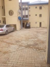 1 bedroom mini flat  Flat / Apartment for rent Mabuchi  Mabushi Abuja