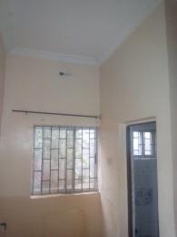 1 bedroom mini flat  Flat / Apartment for rent Wuse zone 4 Wuse 1 Abuja