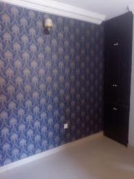 1 bedroom mini flat  Mini flat Flat / Apartment for rent Wuse 6 Wuse 1 Abuja