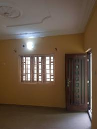 1 bedroom mini flat  Flat / Apartment for rent Apo Abuja
