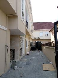 1 bedroom mini flat  Studio Apartment Flat / Apartment for rent Lekki Lagos