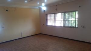 1 bedroom mini flat  Flat / Apartment for rent ... Central Area Abuja