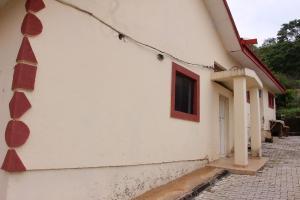 1 bedroom mini flat  Flat / Apartment for rent Gwarinpa Abuja Gwarinpa Abuja - 1