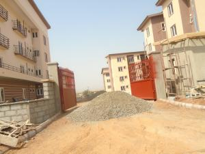 1 bedroom mini flat  Flat / Apartment for sale - Wuye Abuja