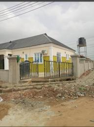 1 bedroom mini flat  Mini flat Flat / Apartment for sale Mowe Obafemi Owode Ogun