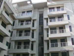1 bedroom mini flat  Flat / Apartment for sale Victoria island Victoria Island Extension Victoria Island Lagos - 0