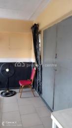 1 bedroom mini flat  Flat / Apartment for rent  B Close, 202 Road, Festac Ojo Lagos