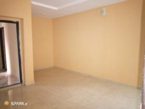 1 bedroom mini flat  Blocks of Flats House for rent Sangotedo Sangotedo Ajah Lagos