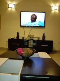 Flat / Apartment for shortlet ... 1004 Victoria Island Lagos