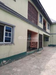 1 bedroom mini flat  Flat / Apartment for rent                Eliozu Port Harcourt Rivers