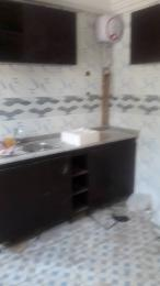 1 bedroom mini flat  Flat / Apartment for rent zone 6 Wuse 1 Abuja