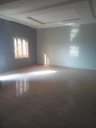 1 bedroom mini flat  Mini flat Flat / Apartment for rent . Kubwa Abuja