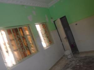 1 bedroom mini flat  Flat / Apartment for rent APO Apo Abuja