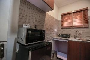 1 bedroom mini flat  Flat / Apartment for shortlet - ONIRU Victoria Island Lagos