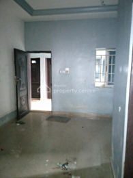 1 bedroom mini flat  Flat / Apartment for rent  Akpakpan Street Uyo Akwa Ibom