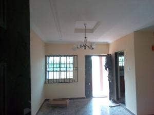 1 bedroom mini flat  Self Contain Flat / Apartment for rent way of peace street Akure Ondo