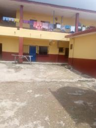 1 bedroom mini flat  Mini flat Flat / Apartment for rent Area c, nyanya fct abuja Nyanya Abuja