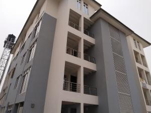1 bedroom mini flat  Flat / Apartment for rent Oniru ONIRU Victoria Island Lagos
