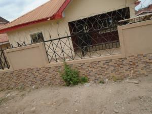 1 bedroom mini flat  Flat / Apartment for rent - Apo Abuja