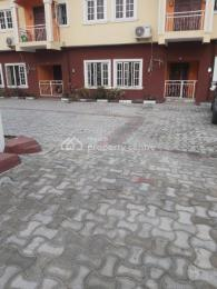 1 bedroom mini flat  Flat / Apartment for sale  Off Baale Street,  Ologolo Lekki Lagos