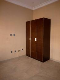 1 bedroom mini flat  Mini flat Flat / Apartment for rent Jakande Lekki Lagos