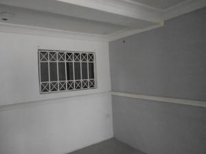 1 bedroom mini flat  Flat / Apartment for rent Gwarinpa Gwarinpa Abuja - 0