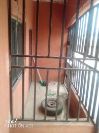 1 bedroom mini flat  Detached Bungalow House for rent Inside eagle square Asaba Delta
