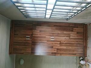 1 bedroom mini flat  Flat / Apartment for rent Prime Garden Estate Alimosho Iyanaipaji Extension Egbeda Alimosho Lagos