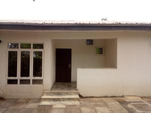 1 bedroom mini flat  Mini flat Flat / Apartment for rent Idrisu Samahu, life camp, Abuja Life Camp Abuja