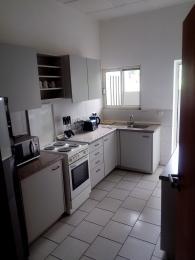 1 bedroom mini flat  Flat / Apartment for rent Idrisu Samahu, life camp, Abuja Life Camp Abuja