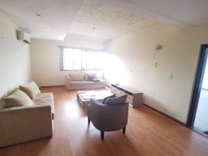 1 bedroom mini flat  Flat / Apartment for rent Osborne Foreshore Estate Ikoyi Lagos