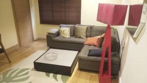 1 bedroom mini flat  Mini flat Flat / Apartment for rent Off Ligali Ayorinde  Ligali Ayorinde Victoria Island Lagos