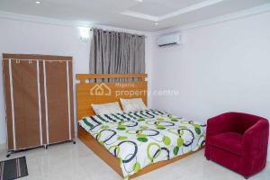 1 bedroom mini flat  Mini flat Flat / Apartment for shortlet Balarabe Musa Crescent,  Victoria Island Extension Victoria Island Lagos